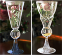 Absinthe Glases